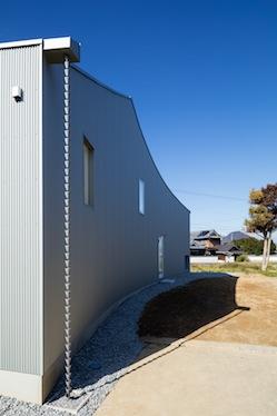 y+M design office   神戸の建築家・設計事務所   FP+建築家