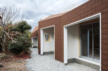 y+M design office | 神戸の建築家・設計事務所 | FP+建築家
