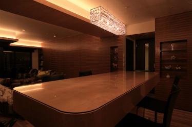 Y room